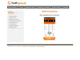 voip.gsm.pl
