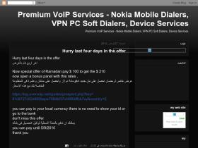 voip4arabs.blogspot.com