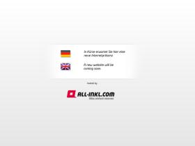 volksliteratur.at