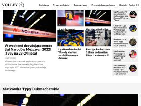 volley24.pl