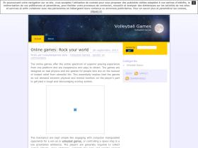 volleyballgames.unblog.fr