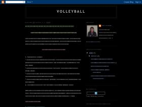 volleyballsasithorn.blogspot.com