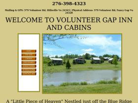 volunteergapinn.com