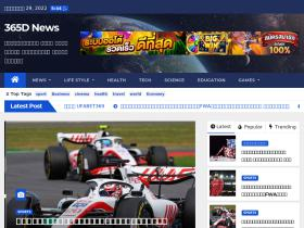 vonwaldberggermanshepherds.com