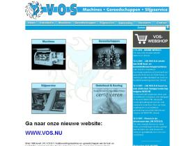 vos.scan-webdesign.nl