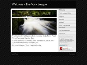 voskleague.moonfruit.com