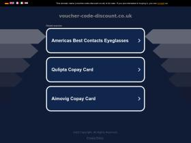 voucher-code-discount.co.uk
