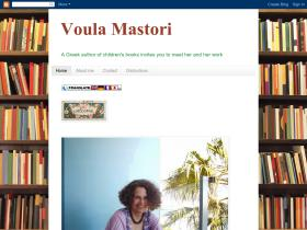 voula-mastori-author.blogspot.com