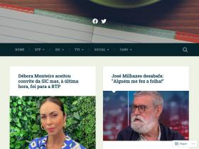 voxpoptv.wordpress.com