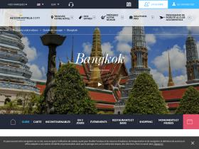 voyage-a-bangkok.guide-accorhotels.com