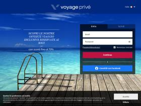 voyage-prive.it