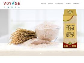 voyageindia.co.in