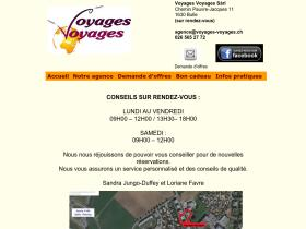 voyages-voyages.ch
