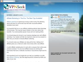 vpnseek.blogspot.com