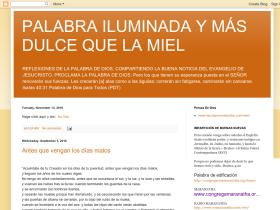 vuelodelpensamiento.blogspot.com