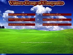 vulturegroup.in