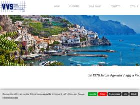 vvsviaggi.it