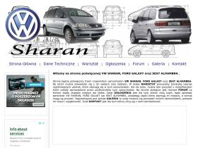 vw-sharan.pl