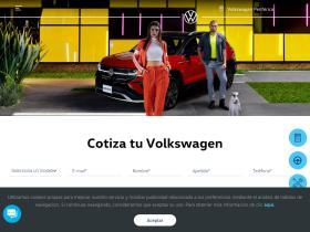 vw-tabasco.com.mx
