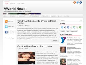 vworldnews.blogspot.com