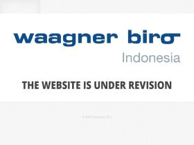 waagner-biro.co.id