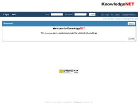 wai-int.knowledge.net.nz