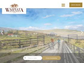 waipiatamotel.co.nz