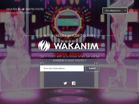 wakanim.tv