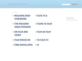 walking-dead-streaming.info