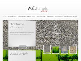 wall-panels.co.nz