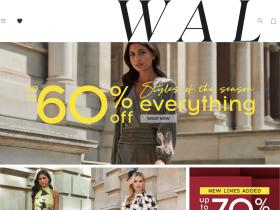 wallis-fashion.com