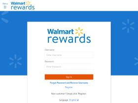 walmartfinancialservices.ca