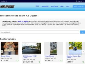 wantaddigest.com