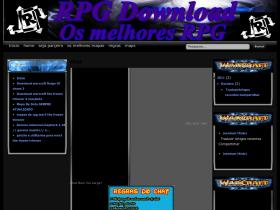 warcraft3-rpg.blogspot.com