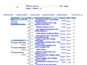 warez-downloads.net