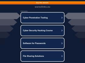 warezlinks.eu