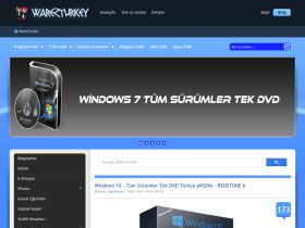 warezturkey.net