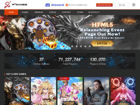 wartune.r2games.com