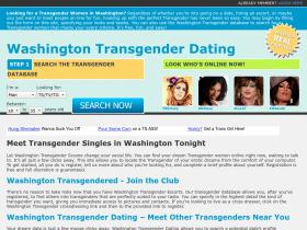 washingtontransgender.com
