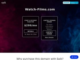 watch-films.com