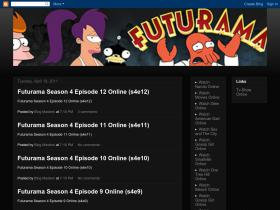 watch-futurama-online-free.blogspot.com