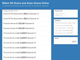 watch-hkdrama.blogspot.com