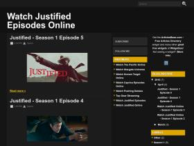 watch-justified-online.blogspot.com