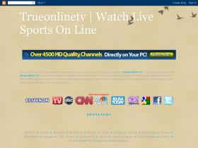 watch-live-sports-on-line.blogspot.com