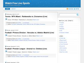 watch-live-sports.blogspot.com