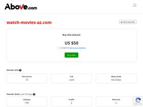 watch-movies-az.com
