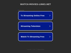watch-movies-links.net