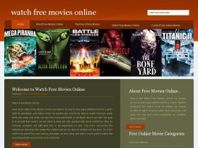 watch-movies-online-free.info