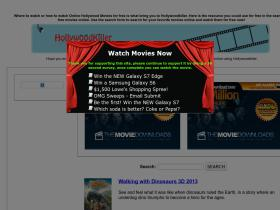 watch-movies-online-hollywoodkiller.com