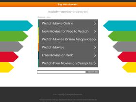 watch-movies-online.net
